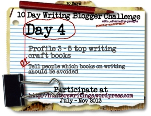 10-day-write-blog-challenge-daily4