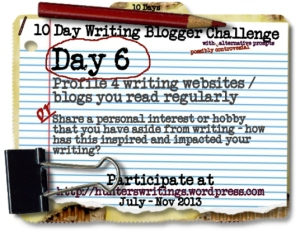 10-day-write-blog-challenge-daily6