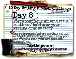10-day-write-blog-challenge-daily8