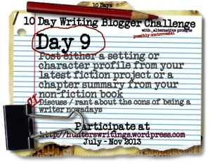 10-day-write-blog-challenge-daily9