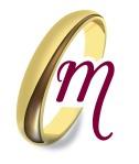 C Mead final logo
